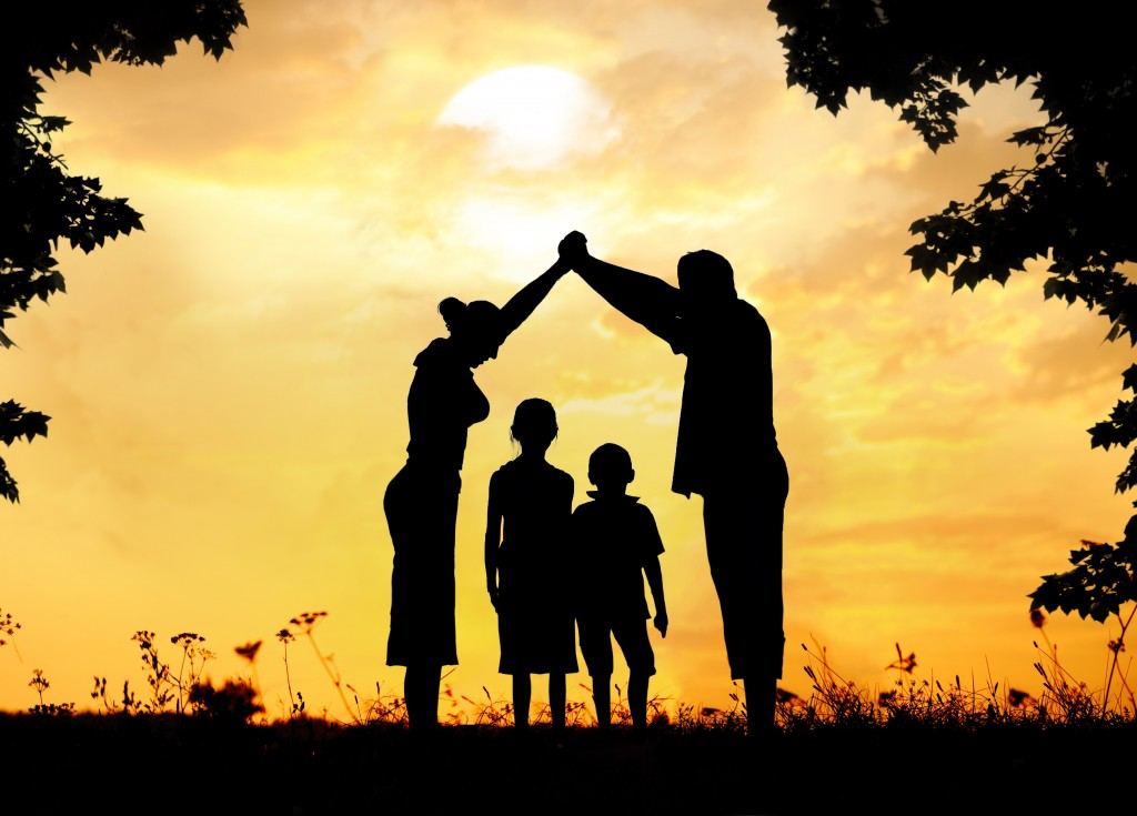 families need fathers essay